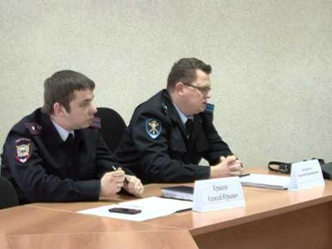 В Белгороде зарегистрированы новые высокотехнологичные телефонные мошенничества