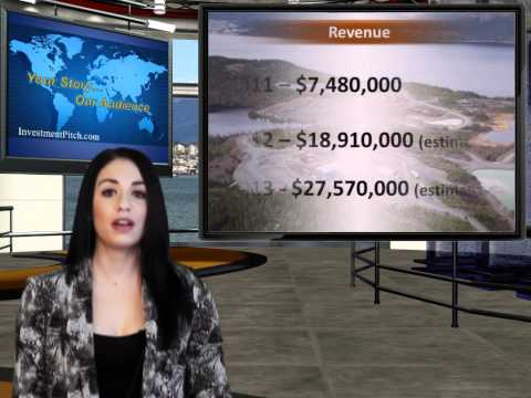 Anaconda Mining Inc. (TSX: ANX) News Alert