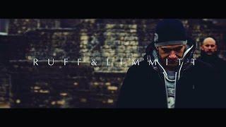 Ruff &amp Limmitt - &quotHELDE&quot - Single ( Video - AtlazFilms )