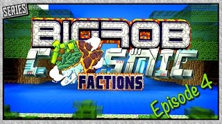 minecraft factions cosmic pvp spirit e4 burgers first real truce