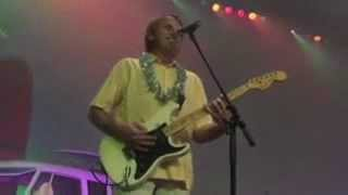 Beach Boys Tribute show www.talentonline.com.au