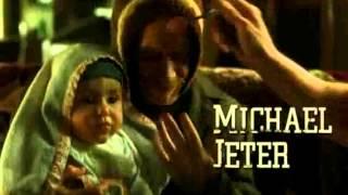 Partička (2002) - trailer