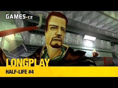 longplay-half-life-4