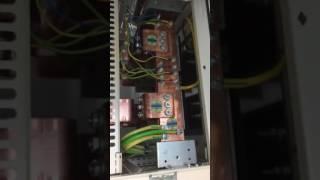 видео Замер металлосвязи