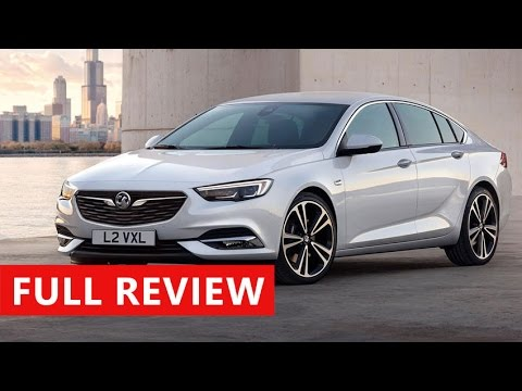 new-2017-opel-insignia-grand-sport---review---test-drive