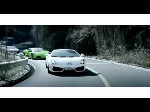 Shandong Tianheng Group Video