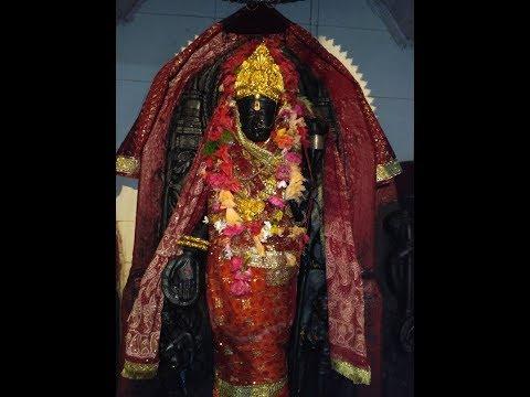 Bhadrakali Mandir Itkhori ,Chatra,Jharkhand || Love U Film ||