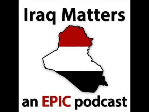Episode 5: Baghdad's message to Washington