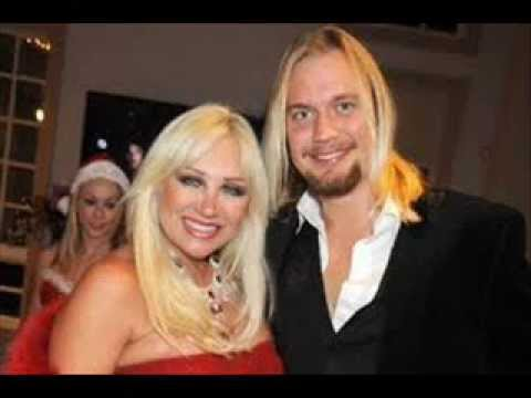 linda hogan and fianc233 split after couples therapy show