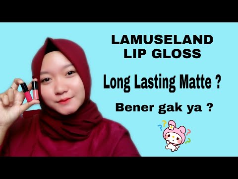lamuseland-long-lasting-matte-cocok-buat-traveler