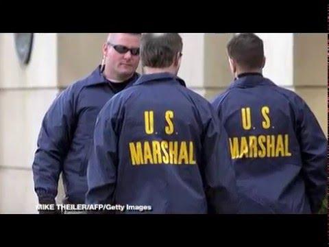 U.S. marshals vs Camden NJ