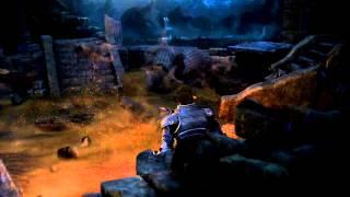 World of Dragons — открытие 2012 года среди online игр