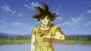 Goku et Golden Freezer ! Dragon Ball super 94 VOSTFR