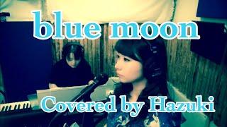 【ゾイドワイルド】blue moon/中川翔子(covered by 初紀) 中川翔子 動画 28