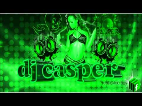 Nouveauté mix DANCEHALL à L'ANCIENNE BY DJ CASPER 2013