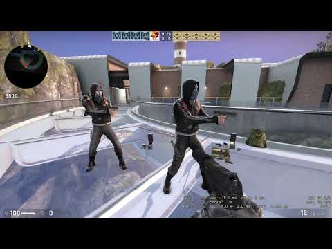 NEW CSGO OPERATION MAPS? // MapCore contest winners and more!