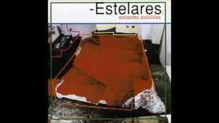 El Horizonte - Estelares