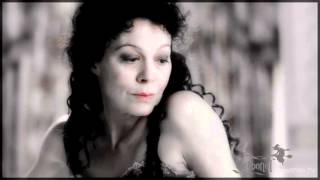 Penny Dreadful || Исповедь ведьмы