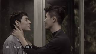 Download Video Tang Yi & Shao Fei - you are the reason MP3 3GP MP4