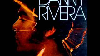 Danny Rivera.- Libera tu Mente