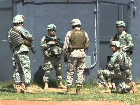 marines army swap basic training part 2 youtube