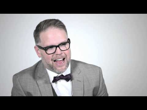 """MercyMe """"Flawless"""" Story Behind The Song"""