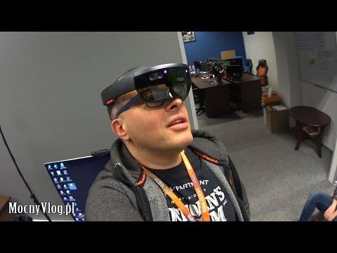 SZOK! Przyszłość jest w Rzeszowie - G2A.COM