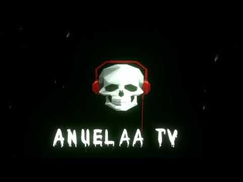 anuel-aa---escapate-conmigo-(video-concept)-2018-2019