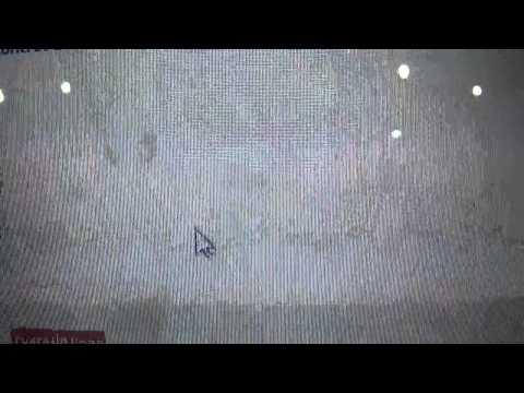 CODIGO P0038 SENSOR DE OXIGENO DODGE YOURNEY - YouTube
