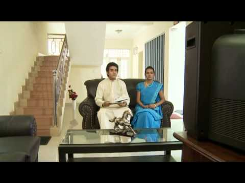 Download Kantha Hinsanaya