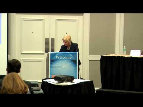 Patricia E  Berg | USA  | Cell & Stem Cell Research   2016 | Conferenceseries LLC