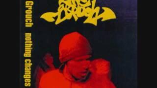 The Grouch - Rap is senseless (HQ)
