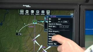 Interactive map tuning ASOS ATIS - #19