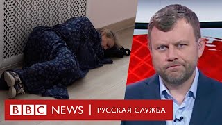 Петербург: есть у выборов начало, нет у выборов конца | Новости