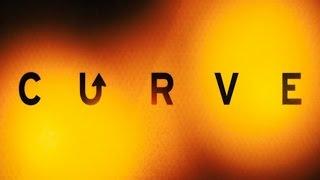 El crítico de cine - La curva de la muerte (parte 2)