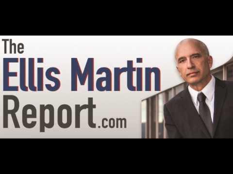 Ellis Martin Report June 5 2017 Part 1