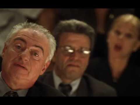 Trailer do filme Legalmente Loira 2