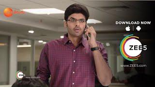 Maate Mantramu | Episode - 29 | Best Scene | 14 June 2018 | Telugu Serial