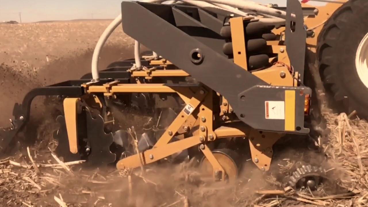 Soil warrior road show youtube for Soil warrior