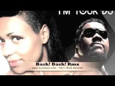 Ida Corr ft. Fatman Scoop - Tonight I'm Your DJ (Bash! Dash! Rmx)