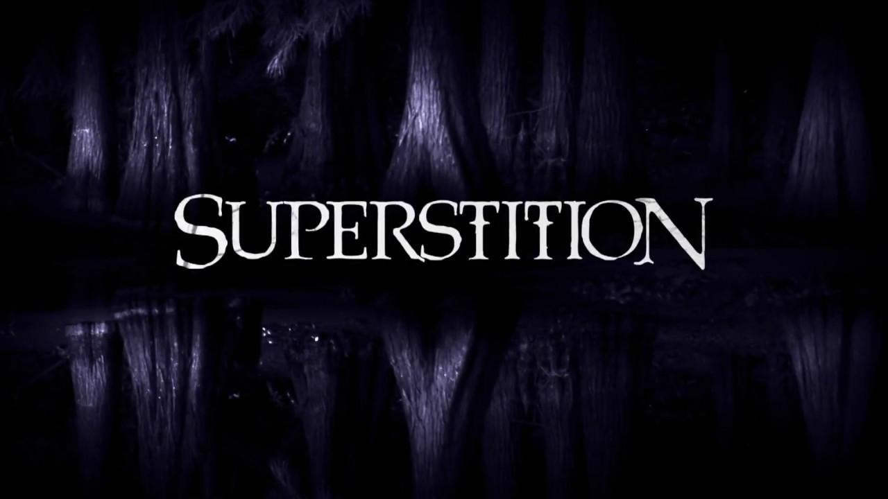 Download Superstition Syfy Season 1  Teaser Trailer