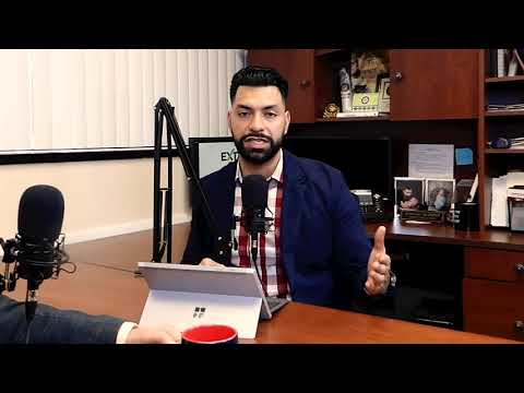 Ep. 11 -  Is Credit Repair Right For You?