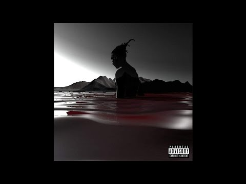 Robb Bank$ - Year Of The Savage (Full Album)