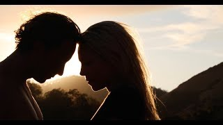 Skylar Grey - Everything I Need (Behind The Scenes)