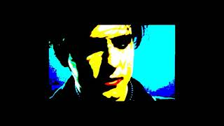 The Cure - Fascination Street (Demo Instrumental)