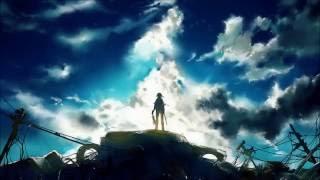 Download Generdyn Music - Triumph (Epic Inspiring Uplifting)