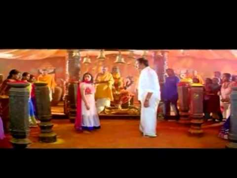 Okkadine theatrical trailer HD- Nara Rohith , Nitya menon thumbnail