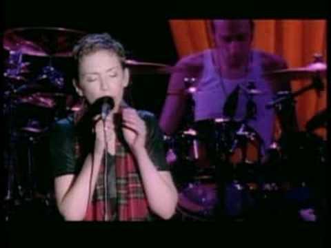 "Annie Lennox - ""Why"" (Live)"