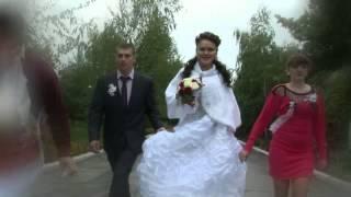 Лубни Весілля Осінь 2013
