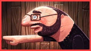 Video SCHMUCKS #4  - Vsauce {Michael Stevens) download MP3, 3GP, MP4, WEBM, AVI, FLV September 2018